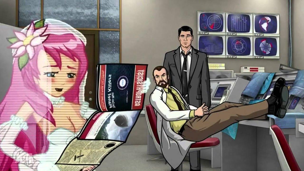 how to watch porn through virtual desktop