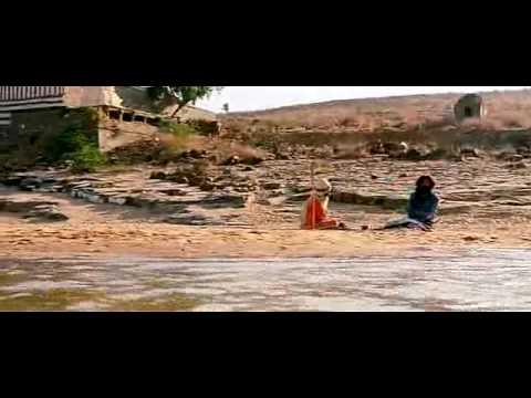Katrathu Tamil - Innum Oru Iravu video