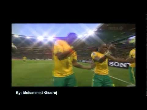 Best Football Celebrations | Dancing |