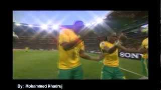 Best Football Celebrations   Dancing  