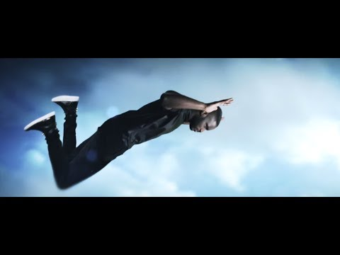 Lethal Bizzle - The Drop (feat. Cherri Voncelle)