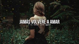 Baixar I'll never love again • Lady Gaga | Letra en español / inglés