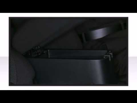 2012 Mitsubishi Outlander Video