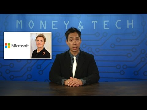 7/31/14 - The Secret is Stellar, Overstock loves Bitcoin, & Core developer Peter Todd branches out