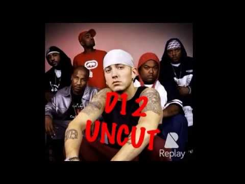 Mp3 free mp3 - free music to download - d12 - when the music stops (look remix in memory of proof)