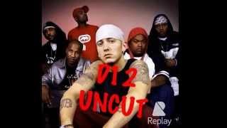 Watch D12 Pistol Pistol video