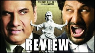 Jolly L L B - Jolly LLB Latest Bollywood Hindi Film,Movie Review