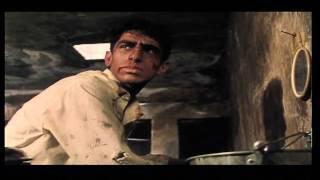 Filler ve Çimen (2001) - Official Trailer