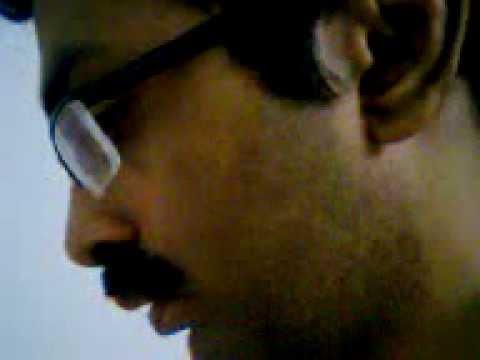 Video0057 video