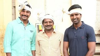 Rajini Murugan Sold For Whooping Price? - Kollywood Stunned | Siva Karthikeyan, Soori | Budget