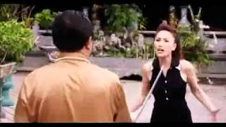 Gioi thieu phim - Gia sư nữ quái - trailer