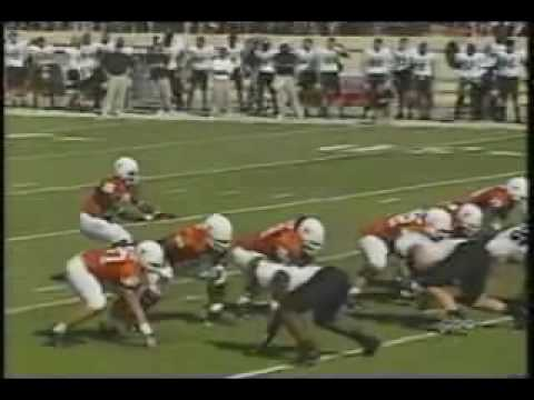 Highlight reel of VY at his days at Texas that I made. Many will know me and my work under the handle NEwherebutA&M.