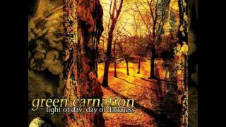 Watch Green Carnation Light Of Day Day Of Darkness video