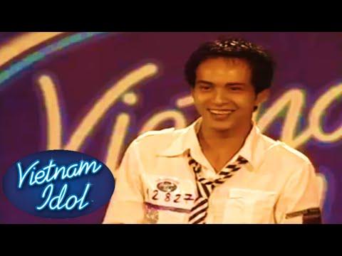 Hồ Quang Hiếu Thi Vietnam Idol video
