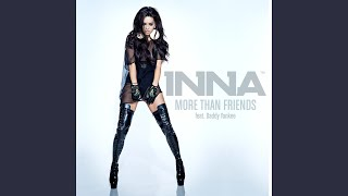 More Than Friends (feat. Daddy Yankee) (Protoxic Club Mix)