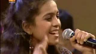 Aasai Athigam Vachu Status Mp4 HD Video WapWon