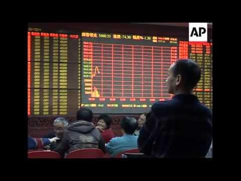 WRAP Markets rebound, Nikkei closes 6.41 percent higher, DAX, FTSE ADDS MICEX