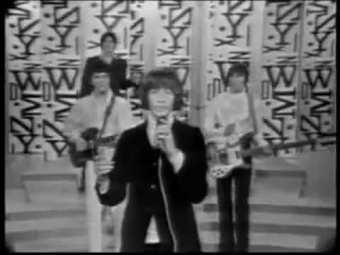 Bee Gees Massachusetts 1967 Music Videos