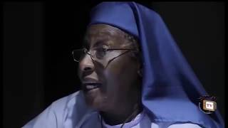 Sister Jessica (final trailer) - Patience Ozokwor 2017 Latest Nigerian Movie | coming up Tomorrow
