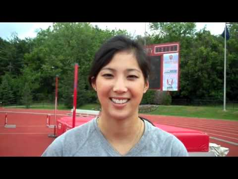 NCAA East Preliminary Preview with King, Kimoto, Stockberger
