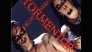 Watch Tormentor The Little Match Girl video