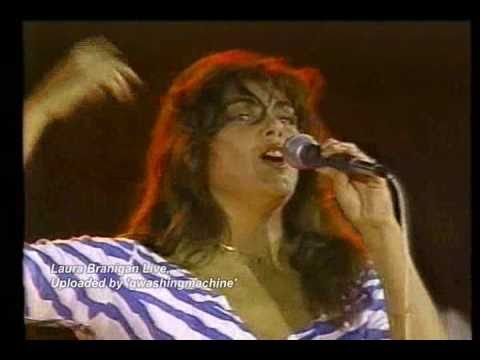Laura Branigan -