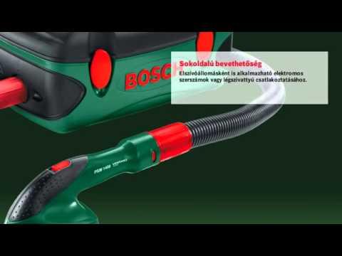 Шлифовальная машина Bosch GGS 28 LC Professional