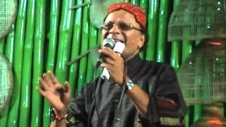 Folk Fastival in Chittagong - Joke