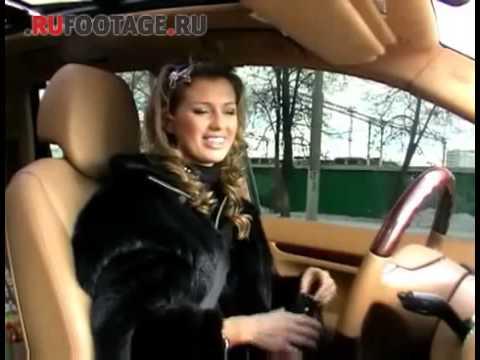 viktoriya-bonya-porno-video-s-timati