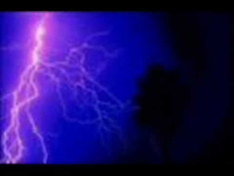 ESD Descargas electrostaticas