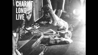 Watch Chariot The Earth video