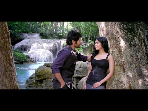 Idhayam En Idhayam Video Song With Lyrics - Arima Nambi video