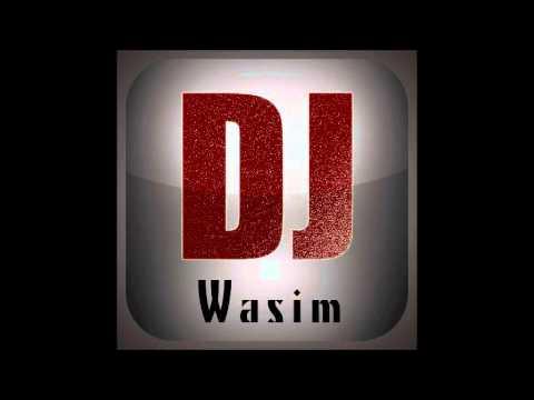 Dabangg - Munni Badnam Hui Chutney Remix - DJ Wasim