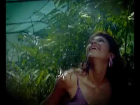 Archana Vijaya [official Showreel] video