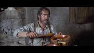 Phim cao bồi hay nhất,Thiện, Ác, Tà (The Good, the Bad and the Ugly )1966 HD Vietsub Xem Full