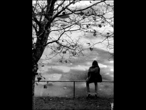Nick Drake - Voice From The Mountain