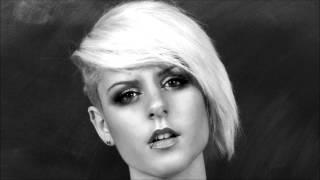Roman Messer Feat.  Christina Novelli - Frozen (NoMosk Chillout Mix)