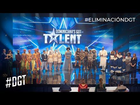 Descubre el ganador de la #GranFinalDGT | Dominicana´s Got Talent 2019