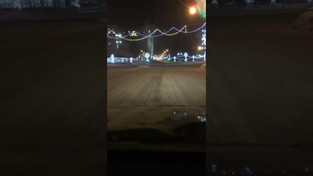 Слитое Видео Сыктывкар