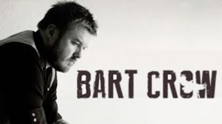 Watch Bart Crow Band Wear My Ring video