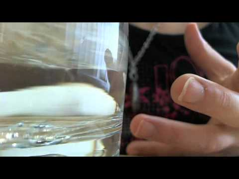 Как научится управлять воды по настоящему в домашних условиях 504