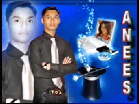 Akele Tanha Jiya Na Jaye Tere Bin...BY ANEES ABBASI+923462642069...