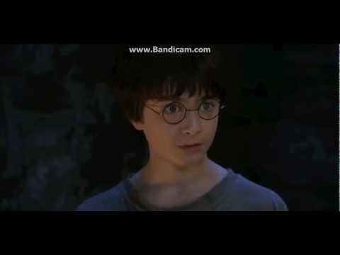 You're A Wizard Harry (spoof) video