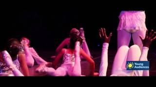 Woodmere Ballet: Winter Spotlight 2012