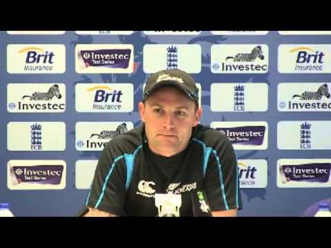 media b mccullum 158 in ipl videos
