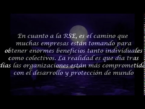 VIDEO DE ETICA PROFESIONAL