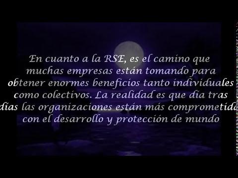 VIDEO DE ETICA PROFESIONAL