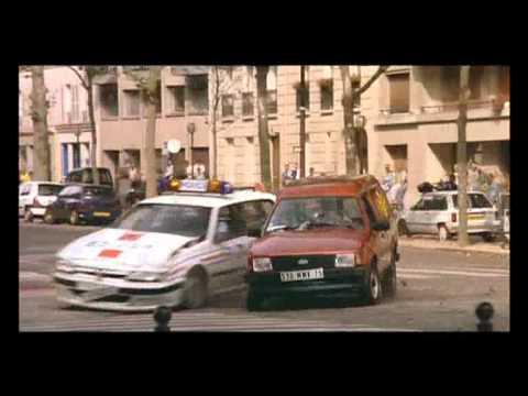 taxi taxi ganzer film