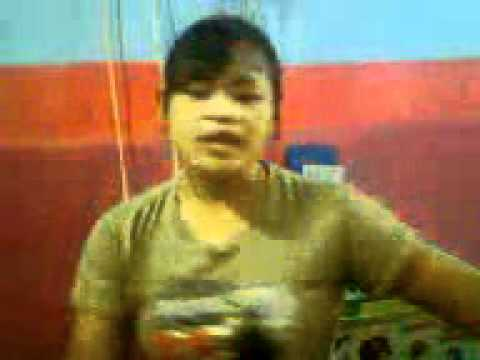 -dangdut-hot-on-veengle-penyanyi-dangdut.jpg. Penyanyi dangdut hot