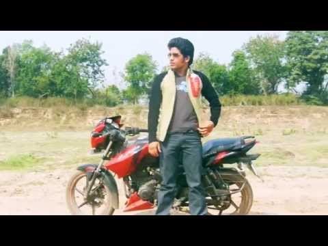 Mere Mehboob Qayamat Hogi Remix Full Video Song (1080p) video